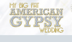 american-gypsy-wedding